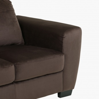 Madrid 2-Seater Sofa
