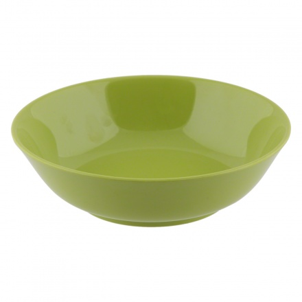 Symphony Serving Bowl