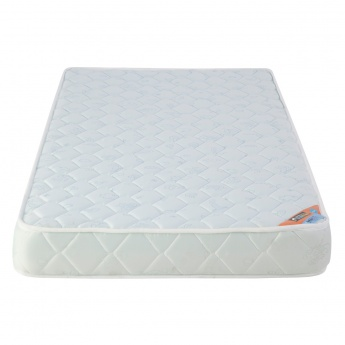 Bunk Bed Mattress - 90x200cms