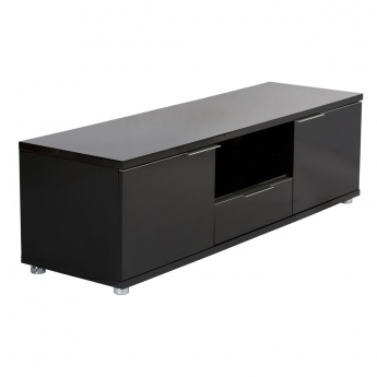 Armadi TV Unit | TV & Media Unit | Storage | Furniture | Online ...