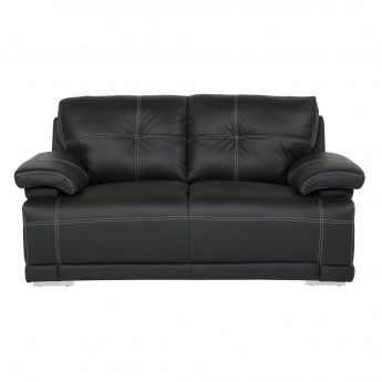 Vianna 2-seater Sofa