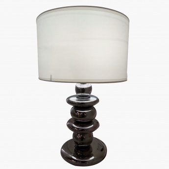 Orb Decorative Table Lamp