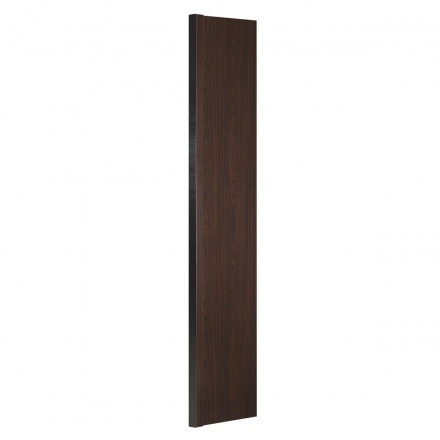 Continental Swing Door Panels Set