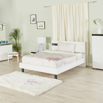 Betrib Single Bed - 120x200 cms
