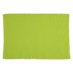 Floris Ribbed Placemat