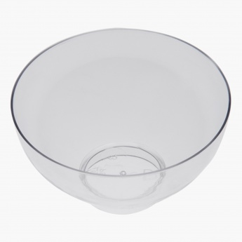 Disposable Mini Appetizer Bowls 7x3 cms - Set of 20