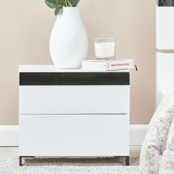 Betrib Night Stand
