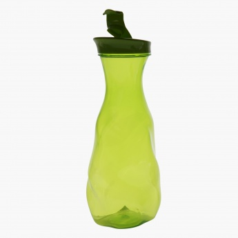 Drinking Bottle - 1.3 L
