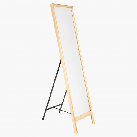 Leganza Bevelled Mirror