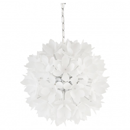 Blossom Ball Pendant Lamp
