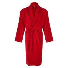 Sedona Bathrobe - XL