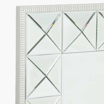 Nirvana Decorative Mirror