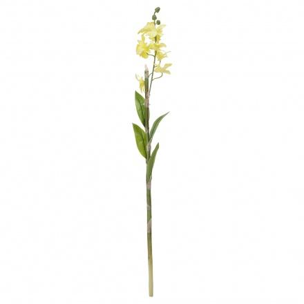 Orchid Spray 93.98 cms