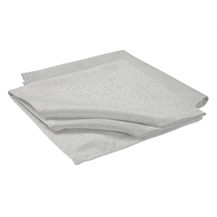 Glitz Napkins - Set of 2