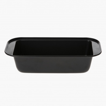 Wuyi Non-Stick Loaf Pan