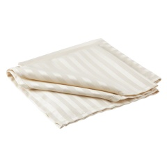Elegante Napkins - Set of 2