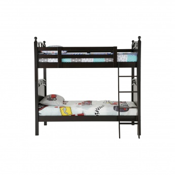 Jaison Bunk Bed - 90x190 cms