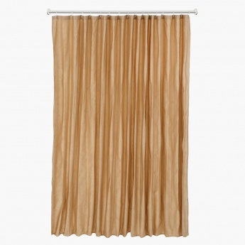Claudia Shower Curtain - 240x180 cms