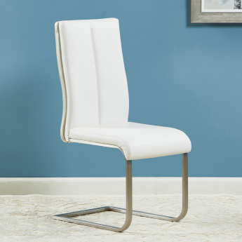 Parlin Dining Chair