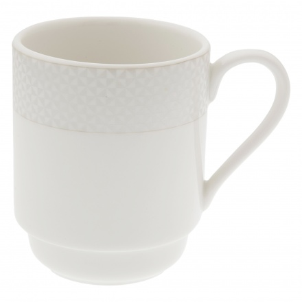 Diamant Mug 300 ml