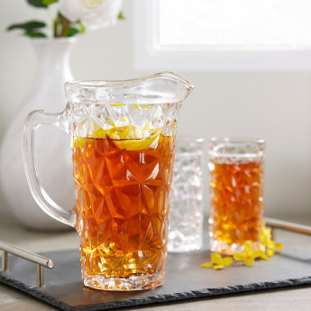Ice Cube Pitcher 1.4 L