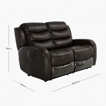Recliner Sofa Uae Best Interior Furniture