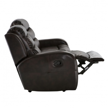 Chaplin 2-seater Recliner Sofa