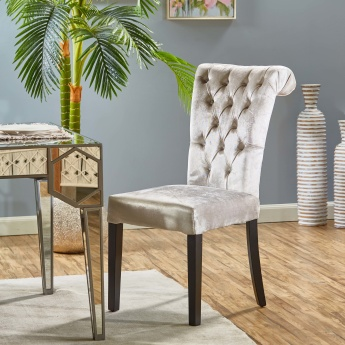 Domino Dining Chair