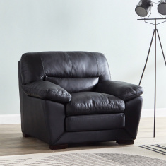 Sperry Armchair