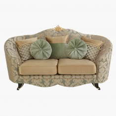 Cameron 2-seater Sofa