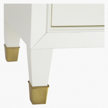 Prestige Chest of Drawers
