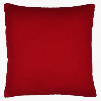 Stuart Filled Cushion - 45x45 cms