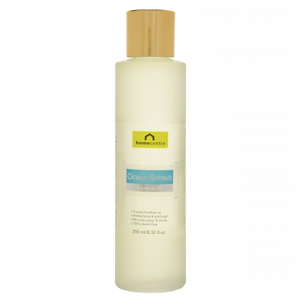 Blue Ocean Retreat Essence - 250 ml