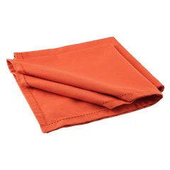 Floris Napkins - Set of 2
