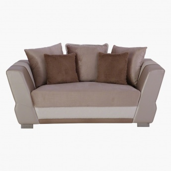 Wellington 2-seater Sofa