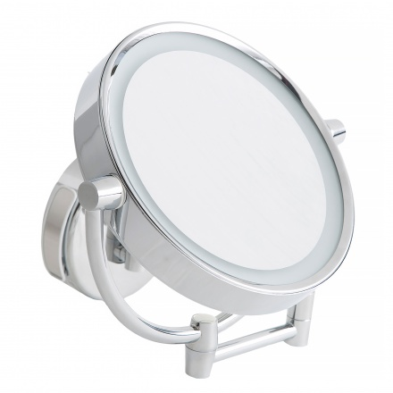 LED Wall Mounted Mirror
