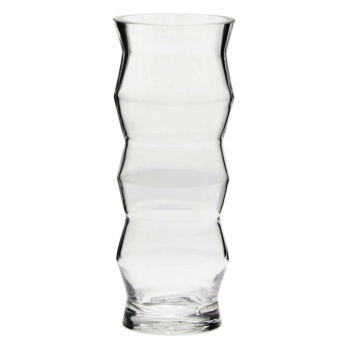 Cairo Wobble Vase Small
