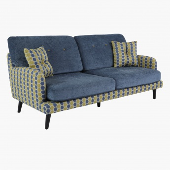 Carribean 3-seater Sofa
