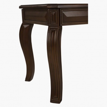 Glory Oceanic End Table