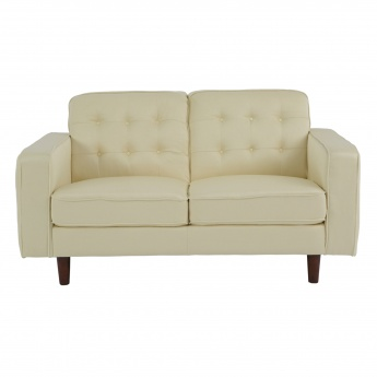 Mellow 2-seater Sofa