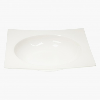 Majestic Bliss Soup Plate 20 cms