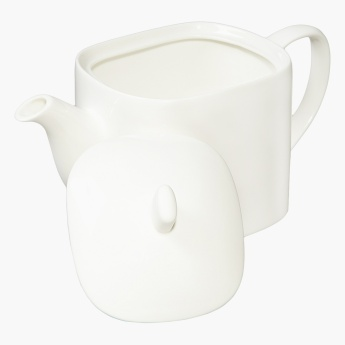 Majestic Bliss Teapot 1200 ml