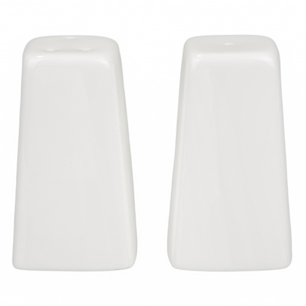 Majestic Bliss Salt and Pepper Shaker