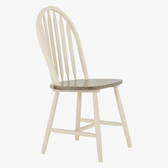 Windtera Dining Chair