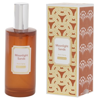 Moonlight Sands Room Spray 100 ml