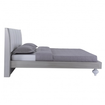 Rome King Bed - 180x210 cms