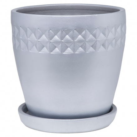 Riley Planter 36.2 cms