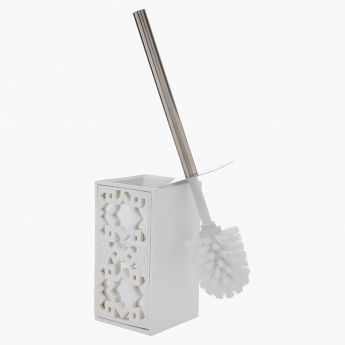 Alfred Toilet Brush Holder