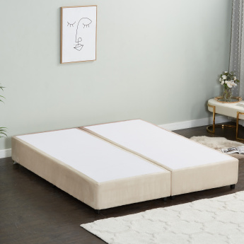 Colette Bed Base - 180x210 cm