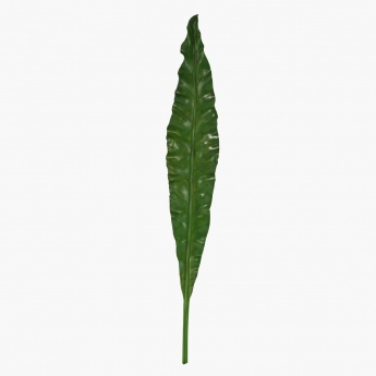 Evergreen Leaf 76 cms